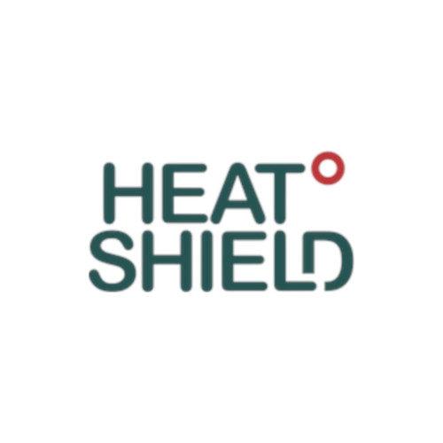 heat_shield_logo
