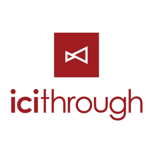 ICI-THROUGH
