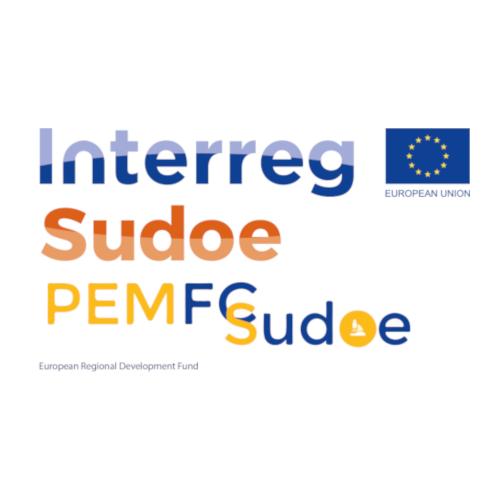 PEMFC-SUDOE