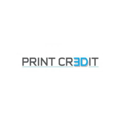 PRINTCR3DIT