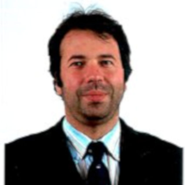 Adélio Cavadas