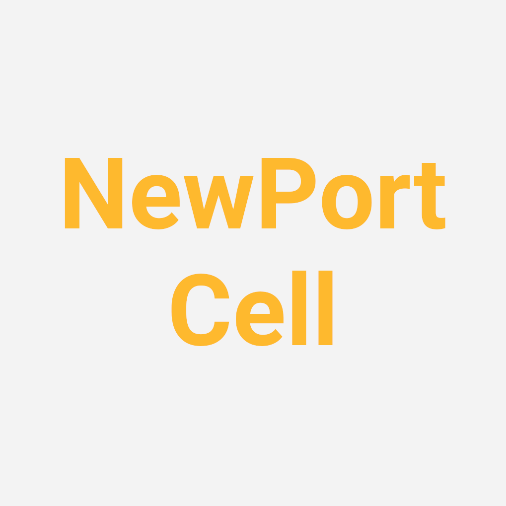 NewPortCell
