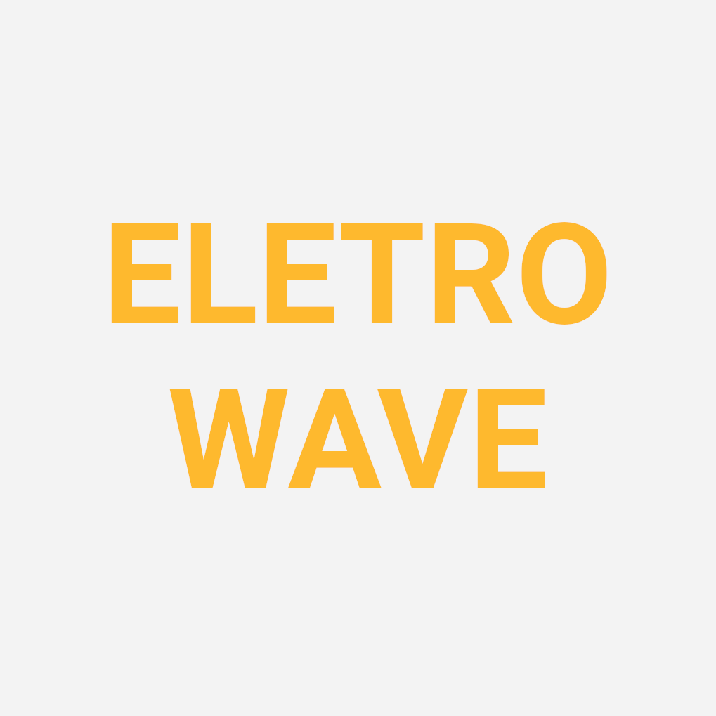 ELETROWAVE