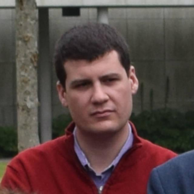 Filipe Cruz