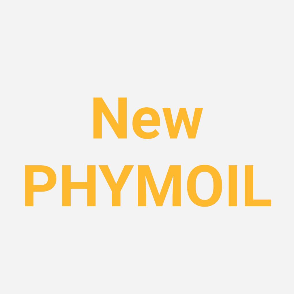 NewPHYMOIL